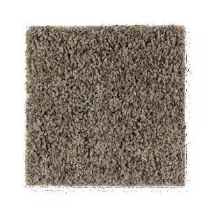 Perfect Direction - Hearthstone - Textured Smartstrand Carpet