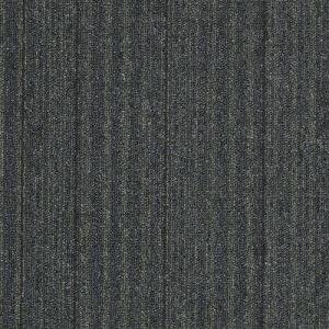 Premium Cut - Hit It Big - Carpet Tile