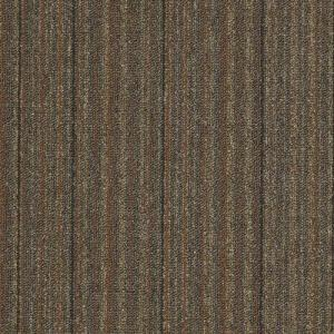 Premium Cut - It's a miracle - Carpet Tile