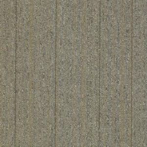 Premium Cut - Jackpot - Carpet Tile