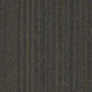 Premium Cut - Luck of the Draw - Carpet Tile
