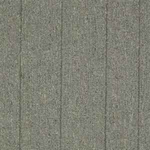 Premium Cut - Random Odds - Carpet Tile
