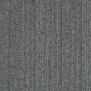 Premium Cut - Serendipity - Carpet Tile