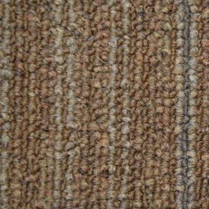 Premium Cut - Strike it Rich - Carpet Tile