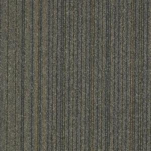 Premium Cut - Stroke of Genius - Carpet Tile