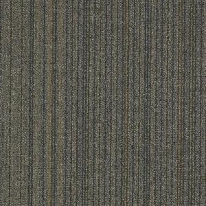 Premium Cut - Stroke of Genius - Carpet Tile