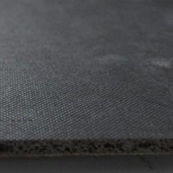 Rubber Padding - TredMor 80oz - 270 Sq Ft rolls