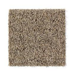 Savy Approach - Cedar Chip Series - Mohawk Carpet
