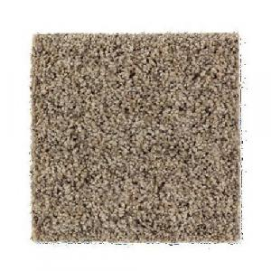 Savy Approach - Cedar Chip - Frieze Carpet