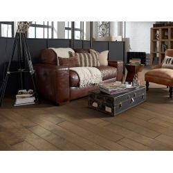 "Addison Maple 3/8"" x 5"" - Series - Engineered Distressed Hardwood Flooring"