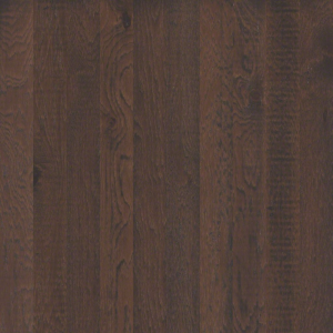 "Belle Grove 3/8"" x 5"" - Twilght - Engineered Hardwood Flooring"