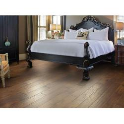 "Camden Hills 1/2"" x 5"" - Series - Engineered Hardwood Flooring"