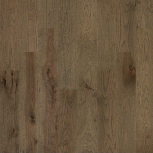 "Castlewood Hickory 9/16"" x 7 1/2"" - Romanesque - Engineered Hardwood Flooring"
