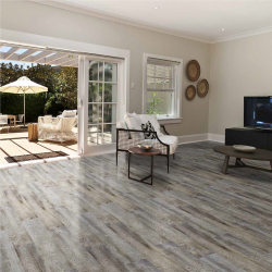 Harbor Plank Collection - LVP Luxury Vinyl Plank