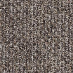 Starlight - Berber Carpet Series