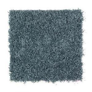 Sweet Reflection - Lakeside - Textured Smartstrand Carpet
