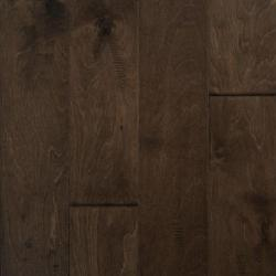 Trail Walk - Apple Bark Series - Engineered Hardwood