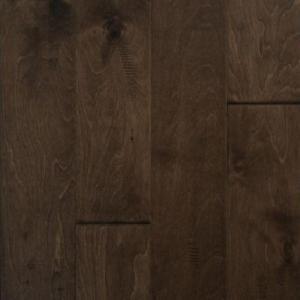 Trail Walk - Apple Bark - Engineered Hardwood