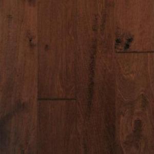 Trail Walk - Hard Cider - Engineered Hardwood