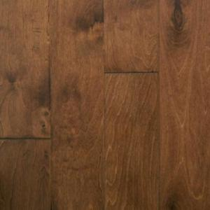 Trail Walk - Peach Brandy - Engineered Hardwood
