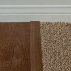 What Moldings Trim Do I Need For Adura Max