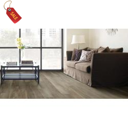Classico Plank Plus Series - Waterproof Luxury Vinyl
