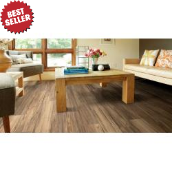 Alto Plank Plus Series - Waterproof Luxury Vinyl