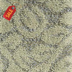 Custom - Riposa - Commercial Carpet Specials