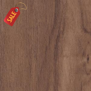 Design Solutions - Driftwood - LVP Luxury Vinyl Plank
