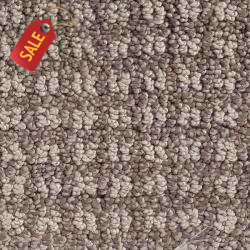 Romance - 0205 - Berber Carpet - Berber Carpet
