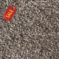 Soft Supreme - 183 - Soft Frieze Carpet