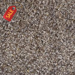 SP-55 - 186 - Textured Carpet - Textured Carpet