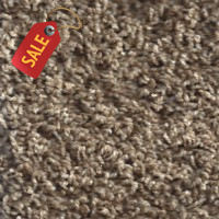 SV500 - Beige - Frieze Carpet
