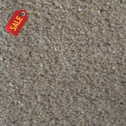 Tuxford - Sand Stone - Textured Carpet - Textured Carpet